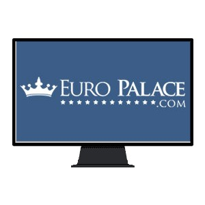 Euro Palace Casino - casino review