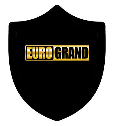 Eurogrand Casino No Deposit Bonus Code