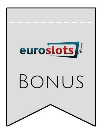 Latest bonus spins from EuroSlots Casino