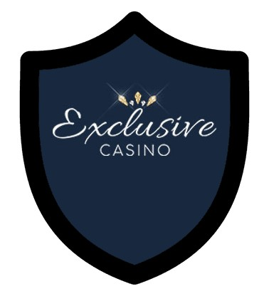 Exclusive Casino - Secure casino
