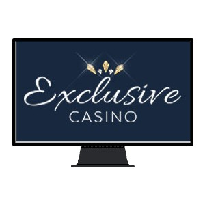 Exclusive Casino - casino review