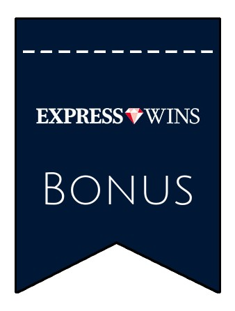 Latest bonus spins from Express Wins