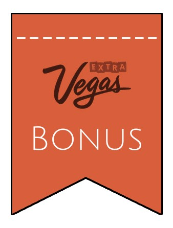 Latest bonus spins from Extra Vegas Casino