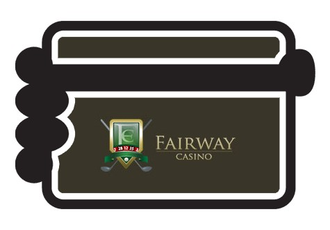 Fairway Casino - Banking casino