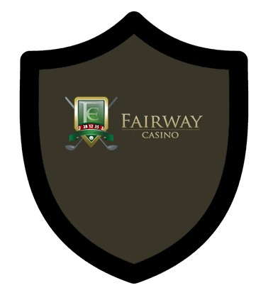 Fairway Casino - Secure casino