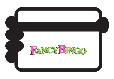 Fancy Bingo - Banking casino