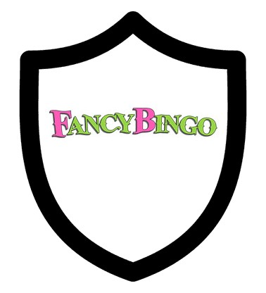 Fancy Bingo - Secure casino