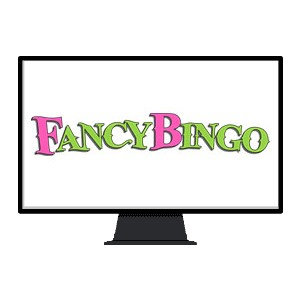 Fancy Bingo - casino review
