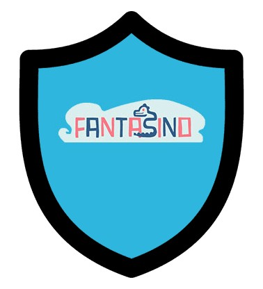 Fantasino Casino - Secure casino