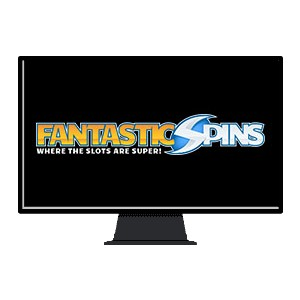 Fantastic Spins - casino review