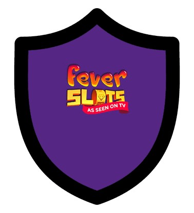 Fever Slots - Secure casino