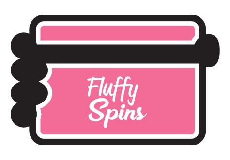 Fluffy Spins Casino - Banking casino