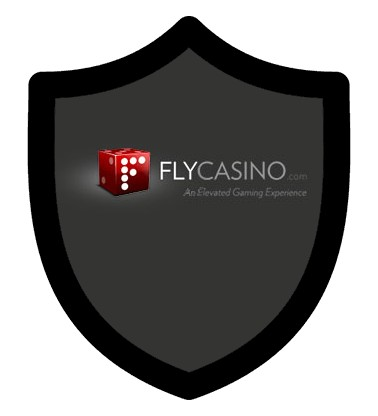 Fly Casino - Secure casino