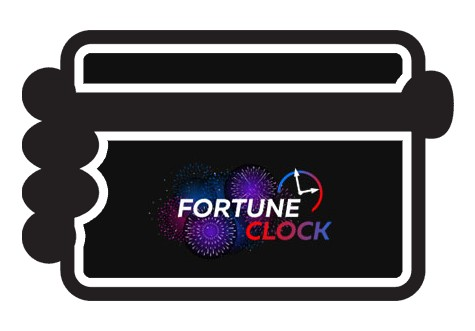 Fortune Clock - Banking casino