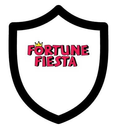 Fortune Fiesta Casino - Secure casino