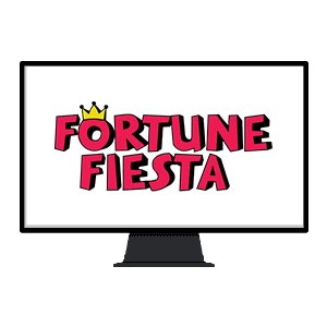 Fortune Fiesta Casino - casino review
