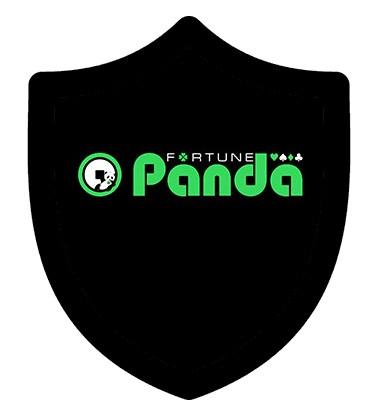 Fortune Panda - Secure casino