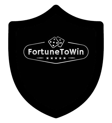 FortuneToWin - Secure casino