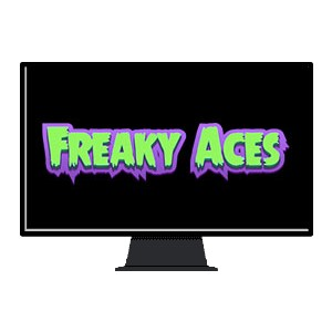 Freaky Aces Casino - casino review