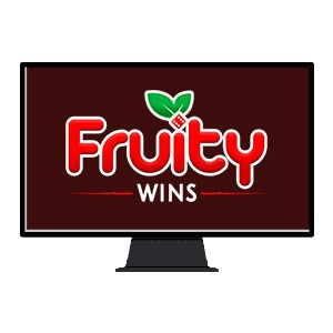 Fruity Wins Casino - casino review