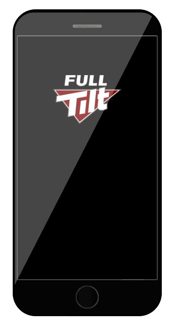 Full Tilt - Mobile friendly