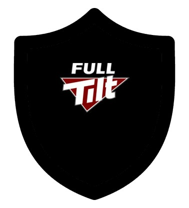 Full Tilt - Secure casino