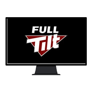 Full Tilt - casino review