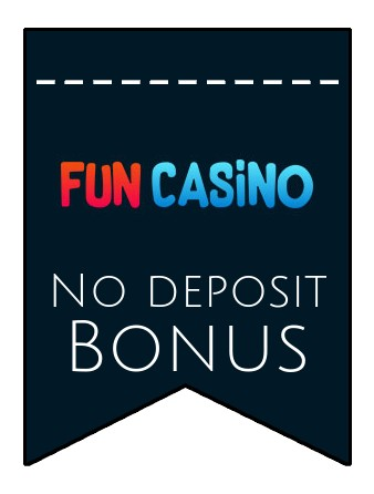 Fun Casino - no deposit bonus CR