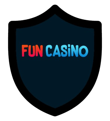 Fun Casino - Secure casino