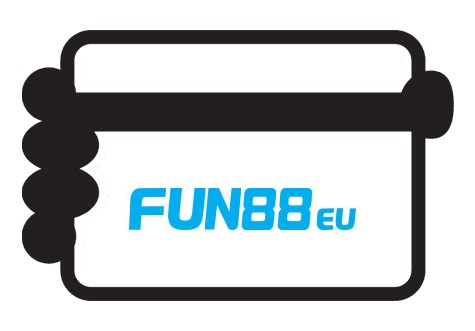 Fun88eu - Banking casino