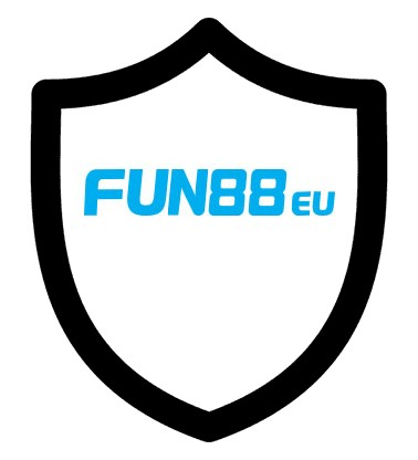 Fun88eu - Secure casino