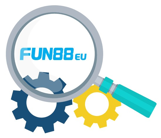 Fun88eu - Software