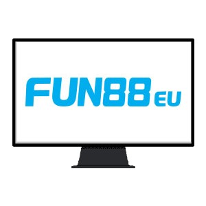 Fun88eu - casino review