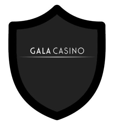 Gala Casino - Secure casino
