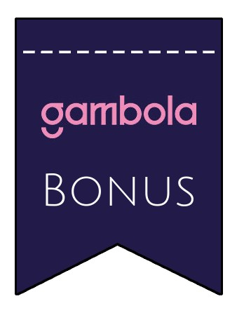 Latest bonus spins from Gambola