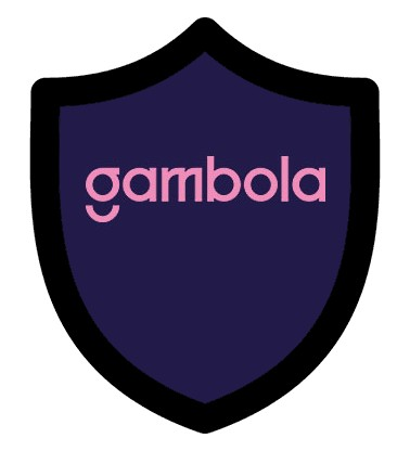 Gambola - Secure casino