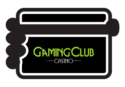 Gaming Club Casino - Banking casino