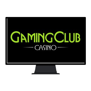 Gaming Club Casino - casino review
