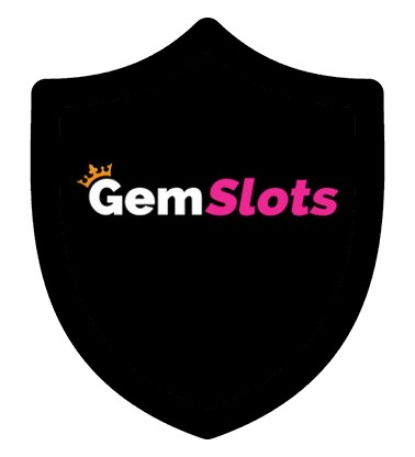 Gem Slots Casino - Secure casino