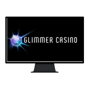 Glimmer Casino - casino review