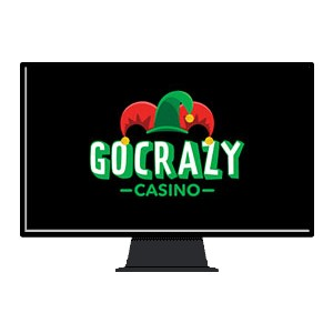 GoCrazy Casino - casino review