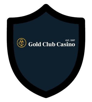 Gold Club Casino - Secure casino