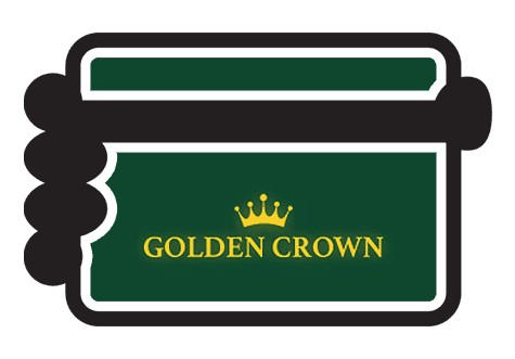 Golden Crown - Banking casino