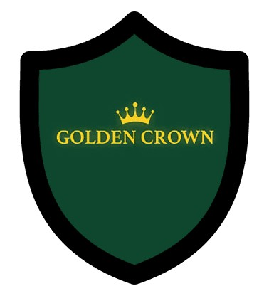 Golden Crown - Secure casino