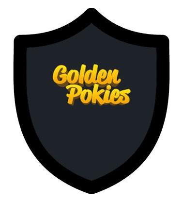 Golden Pokies - Secure casino