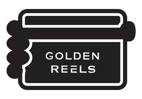 Golden Reels - Banking casino