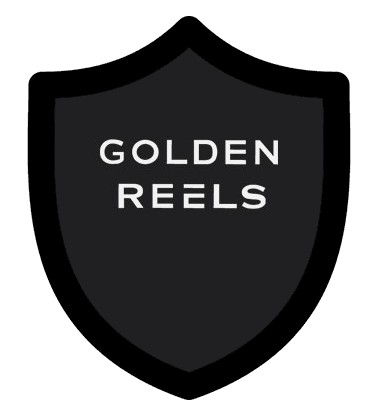 Golden Reels - Secure casino
