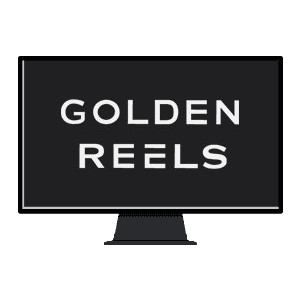 Golden Reels - casino review