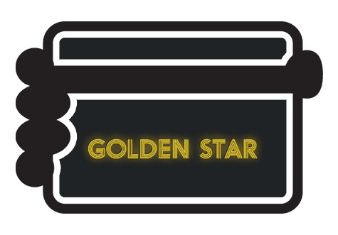 Golden Star Casino - Banking casino