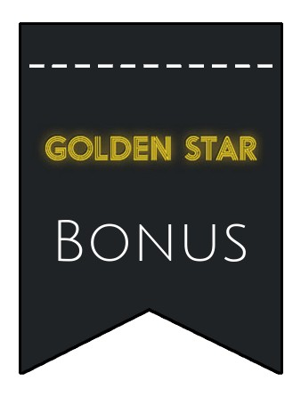 Latest bonus spins from Golden Star Casino